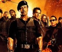 The Expendables 3: Mel Gibson en grand méchant du film ?
