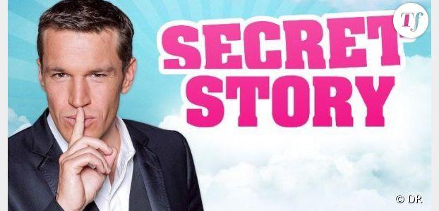 Secret Story 7 : portraits des candidats de la nouvelle saison