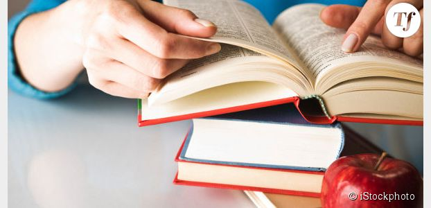 Bac, brevet, partiels, etc : quelle alimentation en période d'examen ?