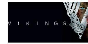 Vikings : la nouvelle série de Michael Hirst sur Canal +