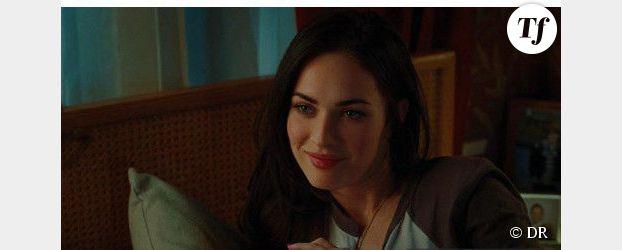 Transformers 4 : Megan Fox de retour ?