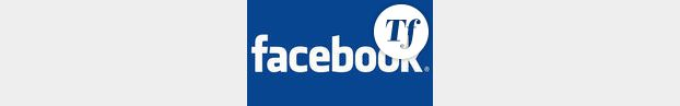 Facebook/ troisième Intifada: un citoyen américain porte plainte
