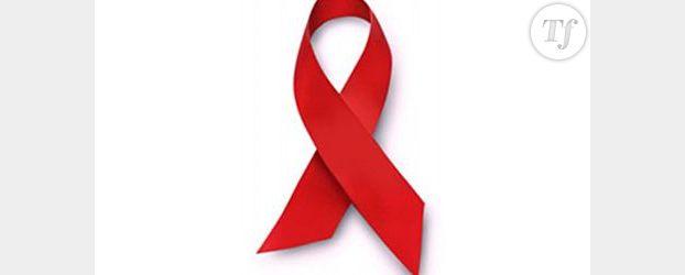 Sidaction 2011 : 5,3 millions de promesses de dons