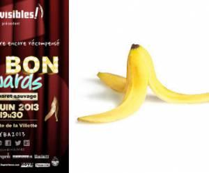 Y'a Bon Awards 2013 : Véronique Genest et Jean-François Copé épinglés