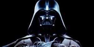 Star Wars VII : un film sur les jumeaux de Leia et Han Solo ?