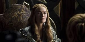 Game of Thrones : spoilers avant la date de diffusion de la saison 4