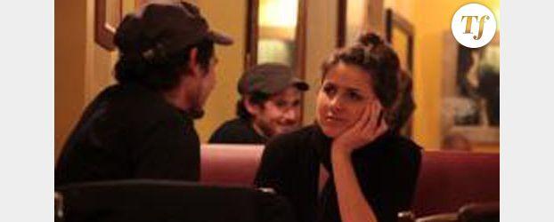 Speed dating en anglais : les nouveaux cours de conversation
