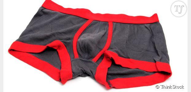 Boxer, slip, caleçon… quel sous-vêtement préférez-vous chez les hommes ?