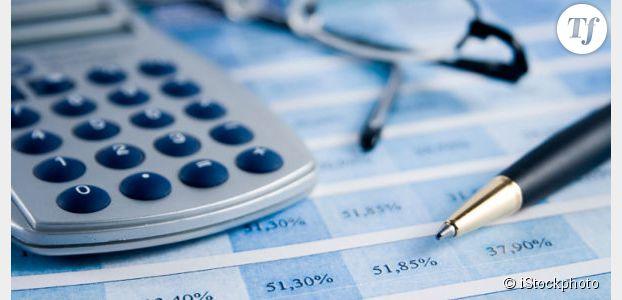 Prétentions salariales : 5 conseils pour savoir ce que je vaux
