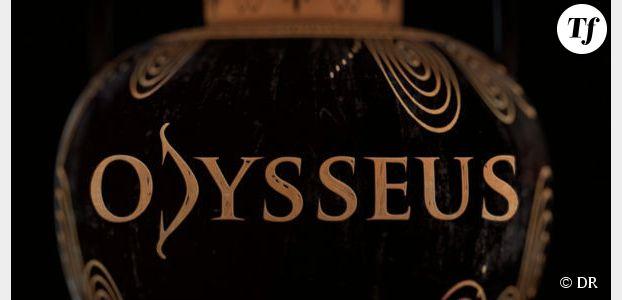 Odysseus : revoir le premier épisode de la série sur Arte Replay