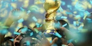 Coupe des Confédérations 2013 : programme TV et calendrier des matches en direct
