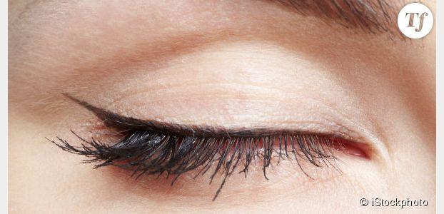 Mascara semi-permanent : sublimez vos cils pour longtemps