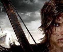 Le reboot de Lara Croft écrit par la scénariste de Buffy