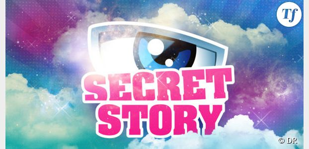 Secret Story 7 : élimination de Mickaël sur TF1 Replay