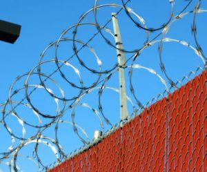 Prison : l'absence de contrat de travail validée par le Conseil constitutionnel