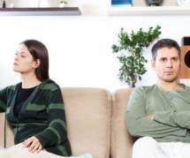Couple : Top 10 des motifs les plus fréquents de divorce