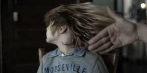 """Gifle, fessée : une campagne choc pour interdire les """"violences éducatives"""""""