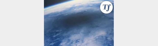 La destruction de la couche d ozone atteint des niveaux - Consequences de la destruction de la couche d ozone ...
