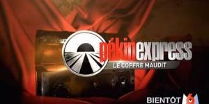 Pékin Express : finale et gagnants en direct live streaming et sur M6 Replay