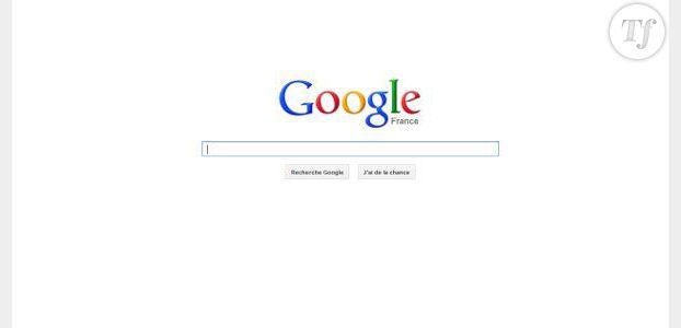 Les jeunes préfèrent questionner Google plutôt que leurs parents