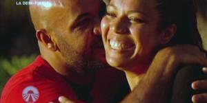 Pékin Express 2013 : Salim et Linda vs les belges Ludovic et Samuel, la finale de trop ?