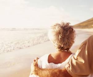 Épargne salariale : le PERP et le PERCO, des solutions pour une retraite supplémentaire