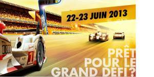 24 heures du Mans 2013 : la course en direct live streaming sur Internet