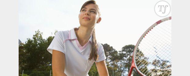 Santé : les Français ne font pas assez de sport