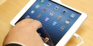 Apple fournira des iPads aux élèves de Los Angeles