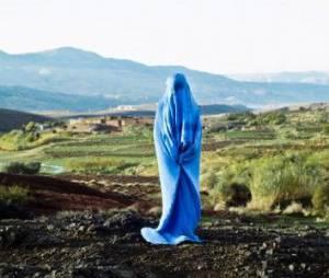"""""""Girl Rising"""" : enquête sur les disciples de Malala"""