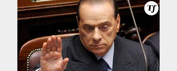 Le procès de Silvio Berlusconi reporté au 31 mai