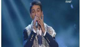 Mohammad Assaf : un chanteur palestinien de Gaza remporte Arab Idol - Vidéo