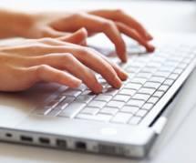 Quelles formules de politesse utiliser dans un e-mail ?