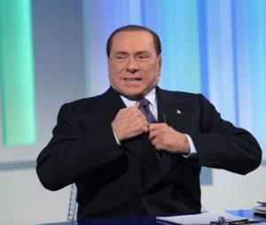 Italie : Silvio Berlusconi ou la mort politique par les femmes