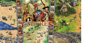 """Age of Empires"" sera disponible sur iOS et Android"
