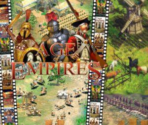 """Age of Empires"" sera disponible sur iOS et Android"