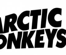Arctic Monkeys : le nouvel album sortira en septembre