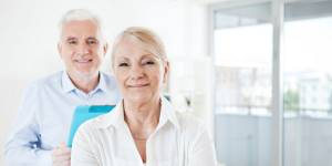 Faut-il instaurer des quotas pour l'emploi des seniors ?