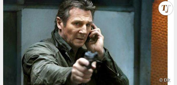 Taken 3 : Liam Neeson reprend le rôle pour 20 millions de dollars