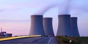 Les Français manquent d'informations sur le nucléaire