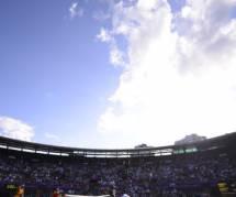 Wimbledon 2013 : programme des matchs en direct du 27 juin (Djokovic, Gasquet…)