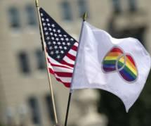 Les États-Unis en route pour le mariage gay