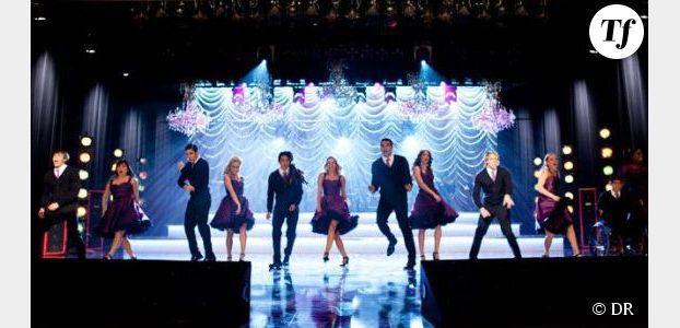 Glee : date de diffusion de la saison 5 sur la FOX