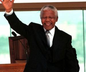 Nelson Mandela : les grands moments de sa vie - vidéos