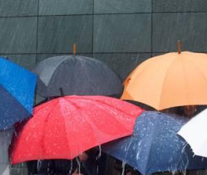 Prévisions Météo France : pluie, mauvais temps et pas de soleil cet été 2013