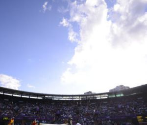Wimbledon 2013 : programme des matchs en direct du 28 juin