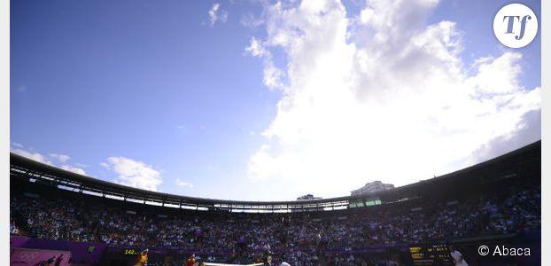 Wimbledon 2013 : programme des matchs en direct du 1er juillet