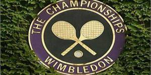 Wimbledon 2013 : match Djokovic vs Haas en direct live streaming (1er juillet) ?