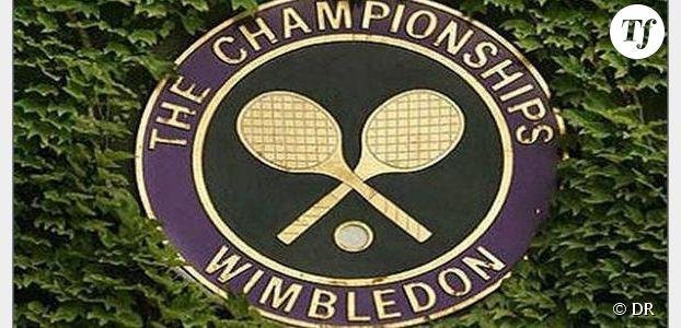 Wimbledon 2013 : match Djokovic vs Haas en direct live streaming (1er juillet) ?