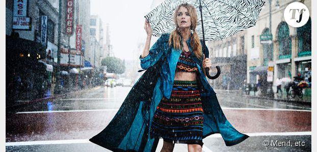 Que faire à Paris l'été quand il pleut ?